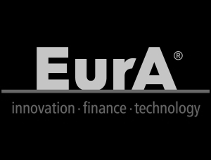 EurA_300x228neg