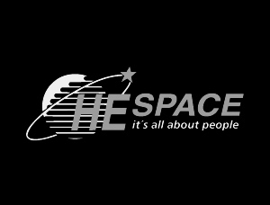 HE-Space