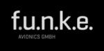 f.u.n.k.e. AVIONICS GmbH