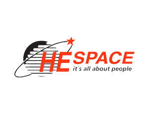 HE-Space-330