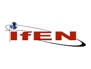 Ifen-300