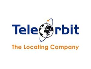 TeleOrbit-300