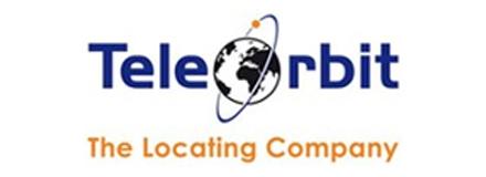 Teleorbit-440