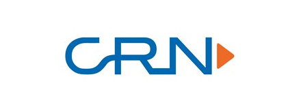 CRN440