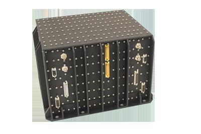 DSI_2IIB_Payload-Data-Handling-Unit_EnMAP