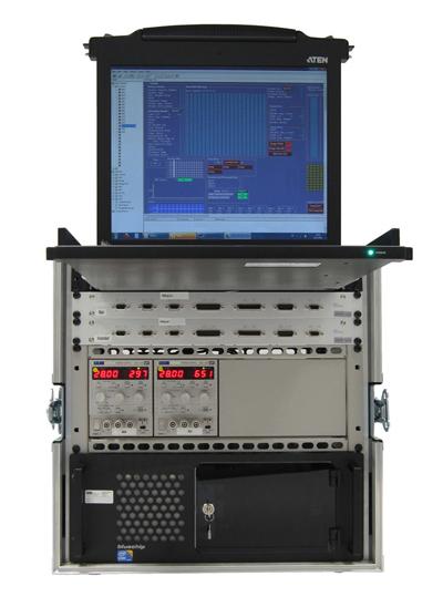 DSI_2IIIA_Electrical-Ground-Support-Equipment