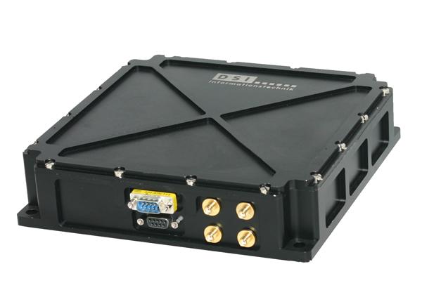 DSI_2IIL_Digital-Baseband-Processor