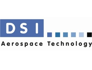 Logo DSI Aerospace Technology