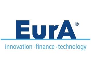 EurA_300x228