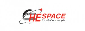 HE-Space-440