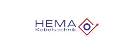 HEMA-440