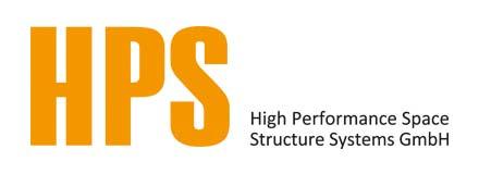 HPS-440