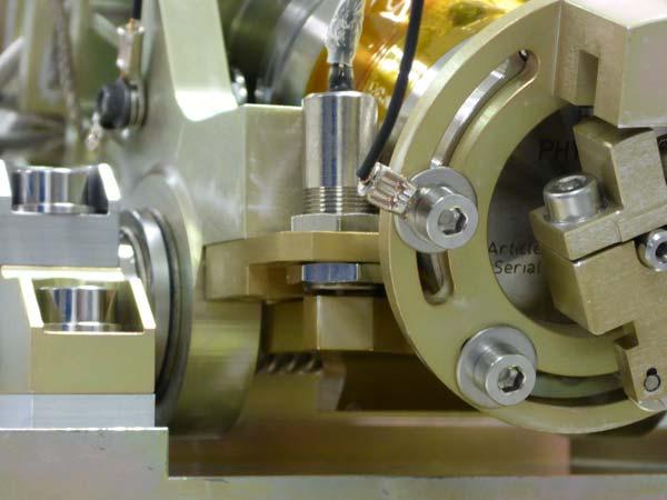 HTS-2-II-G_General_Instrument_Mechanisms