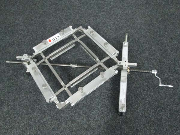 HTS-3-C-3D-Preform-Test_SAB