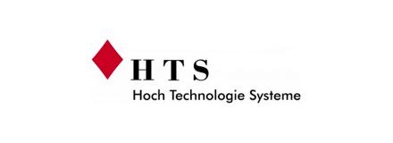 HTS-440