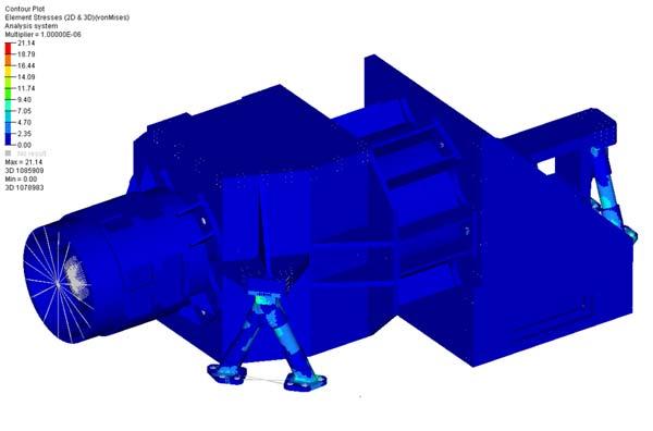 HTS_2-II-F_Thermo-mechanical_Analysis_S5