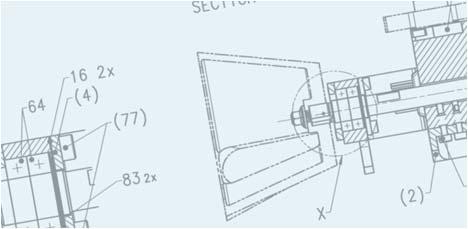 HTS_2-IV-A_CAD-Design-Support