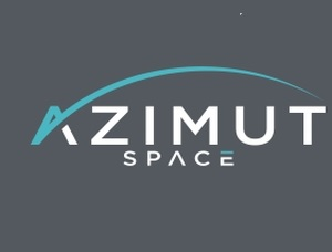 Logo AZIMUT