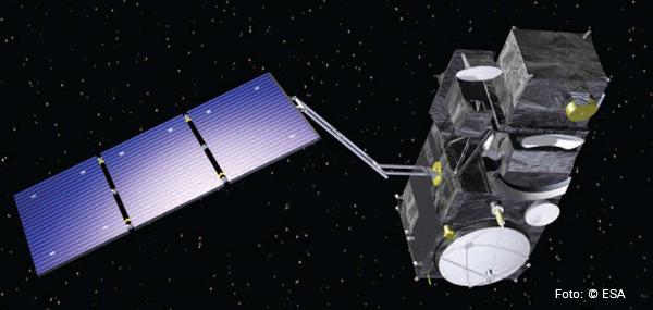 SPS_3A-Sentinel3_(c)ESA1