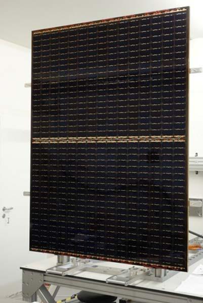 STI_2IIC_SolarGenerators_Sentinel5Precursor