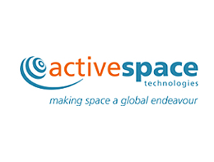activespace-300