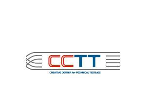 cctt-300