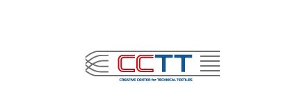 cctt-440