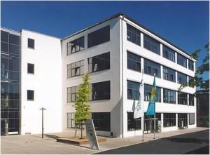 etamax_Standort_HQ