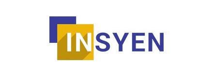 insyen-440