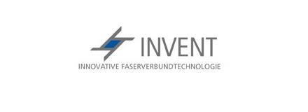 invent-440