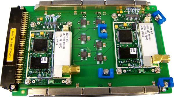 AFW_2_IIA_SpaceSystemControl_GPS_Karte-600
