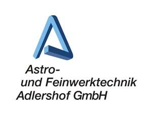 Astrofein-300