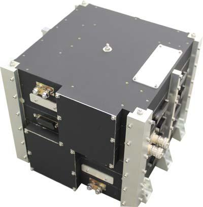 DSI_2IIG_Instrument-Control-Unit_EnMAP