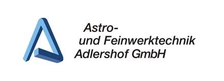 astrofein-440