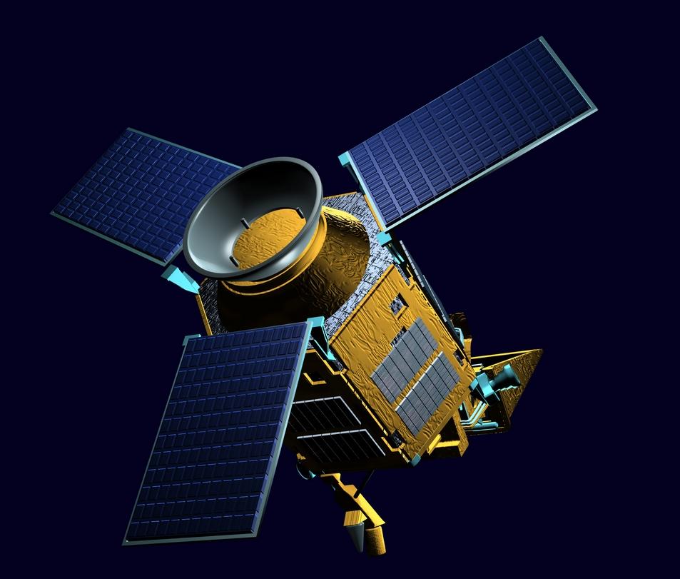 sti_3_sentinel5precursor-mission