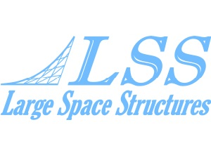 Large Space Structures GmbH