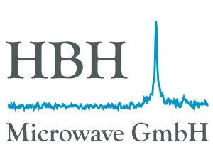 HBH Microwave GmbH