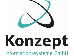 Konzept Informationssysteme GmbH