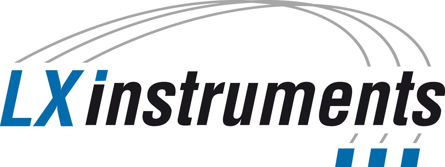 LXinstruments-Logo