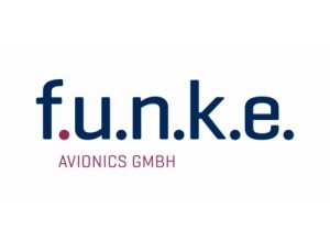 Logo f.u.n.k.e.