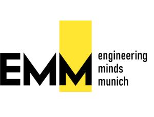 EMM-Logo