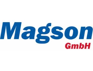Magson GmbH