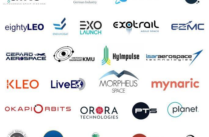 Firmen-Logos-Breton-Brief