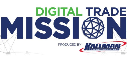 Logo DTM Kallmann