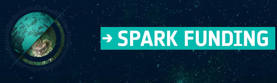 Spark_Funding_Logo