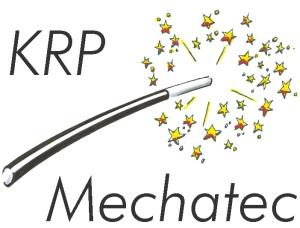 Logo KRP
